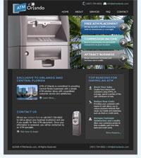 ATM of Orlando
