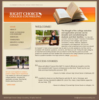 Right Choice Counseling
