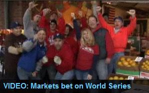produce market bet