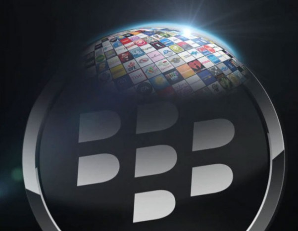 BlackBerry10_AppWorld